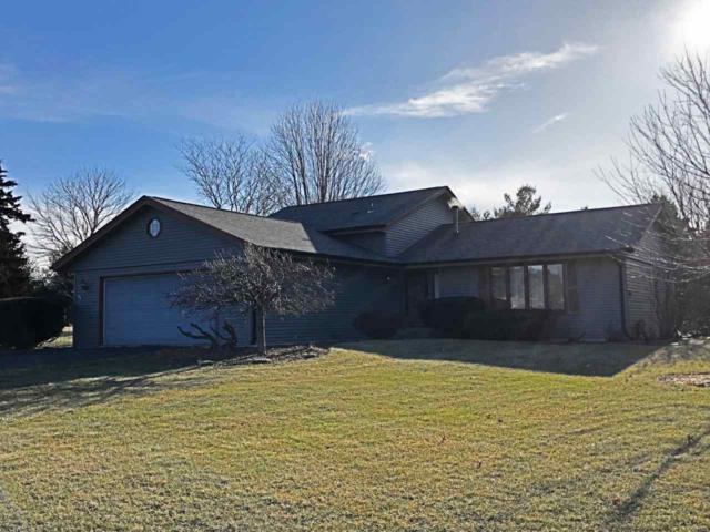 6385 Smoke Tree Circle, Roscoe, IL 61073 (MLS #201900108) :: HomesForSale123.com