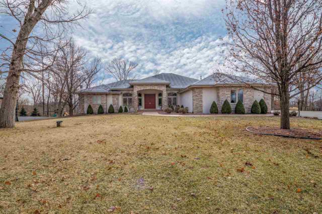 7353 Timber Ridge Road, Roscoe, IL 61073 (MLS #201900136) :: HomesForSale123.com