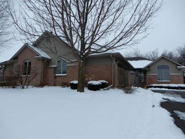 11370 Lindbergh Lane, Poplar Grove, IL 61065 (MLS #201900141) :: HomesForSale123.com