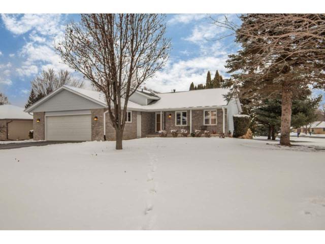 7564 Sorghum Lane, Cherry Valley, IL 61016 (MLS #201900159) :: HomesForSale123.com