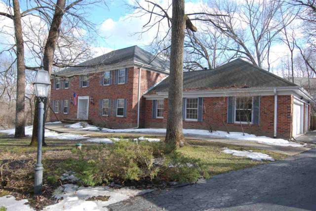10042 Tanglewood Circle, Belvidere, IL 61008 (MLS #201901101) :: HomesForSale123.com