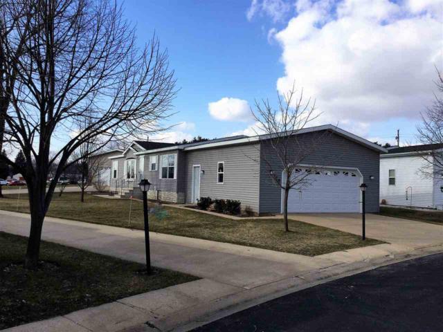 318 Elder Lane, Belvidere, IL 61008 (MLS #201901121) :: HomesForSale123.com