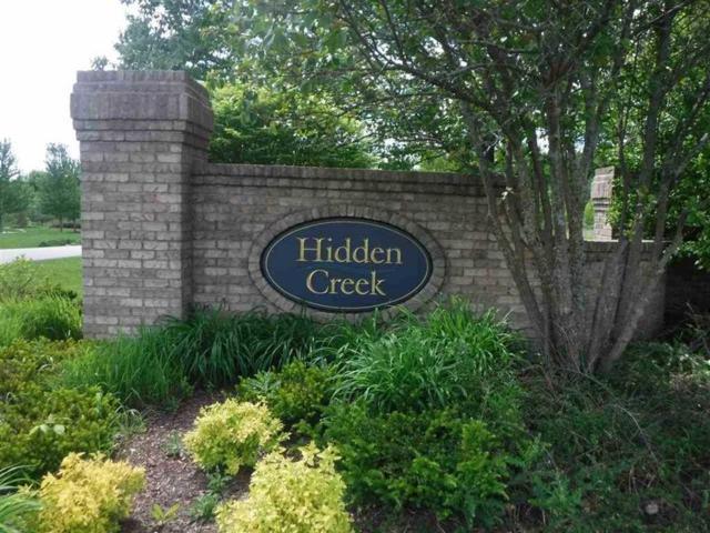 1750 Hidden Creek Lane, Belvidere, IL 61008 (MLS #201901127) :: HomesForSale123.com