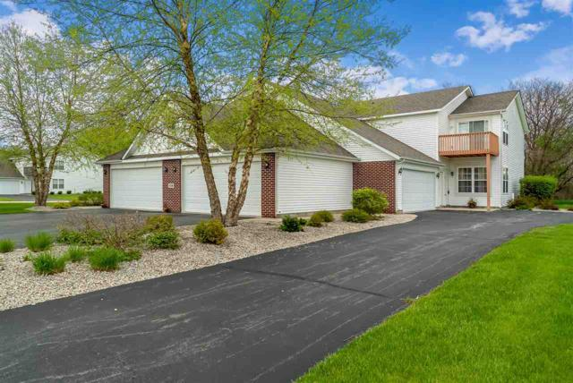 558 Mosaic Lane #3, Roscoe, IL 61073 (MLS #201902705) :: HomesForSale123.com