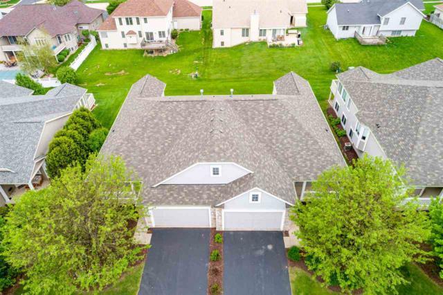 4218 Sparrow Hawk Drive, Loves Park, IL 61111 (MLS #201902708) :: HomesForSale123.com