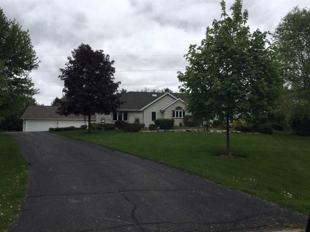 296 Regina Lane, Belvidere, IL 61008 (MLS #201902737) :: HomesForSale123.com