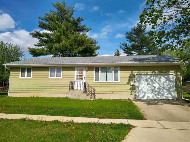 1040 Columbia Avenue, Belvidere, IL 61008 (MLS #201902741) :: HomesForSale123.com
