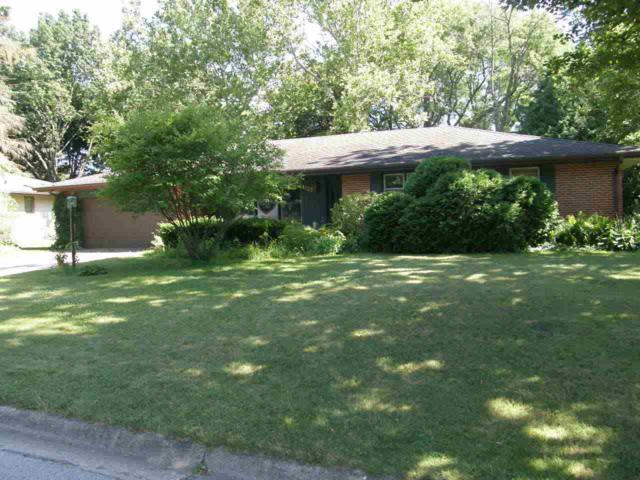 4125 Cushman, Rockford, IL 61114 (MLS #201904457) :: HomesForSale123.com