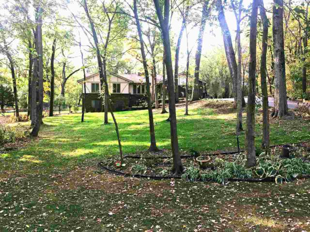 7579 Blanche Place, Roscoe, IL 61073 (MLS #201801265) :: Key Realty