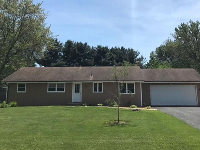 3113 Whip Poor Will, Belvidere, IL 61008 (MLS #201802848) :: Key Realty