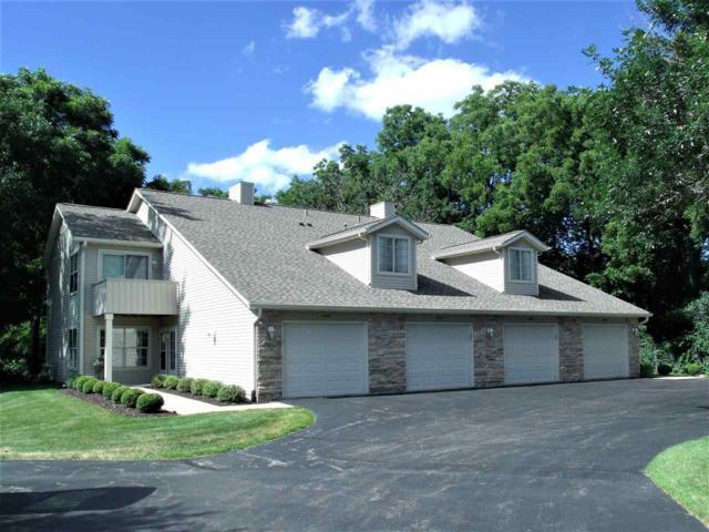 5662 Oak Village Drive, Roscoe, IL 61073 (MLS #201804545) :: Key Realty