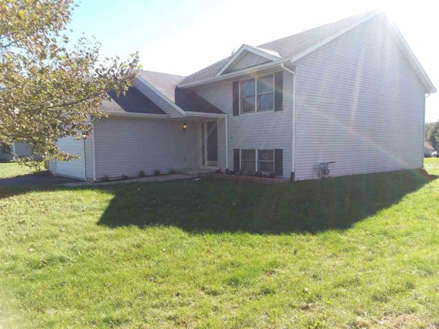 105 Liverpool, Poplar Grove, IL 61065 (MLS #201806894) :: Fidelity Real Estate Group