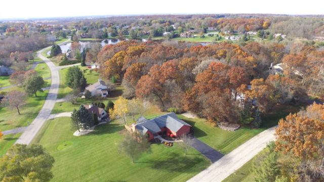12732 Shawnee Crest, Roscoe, IL 61073 (MLS #201807032) :: Fidelity Real Estate Group
