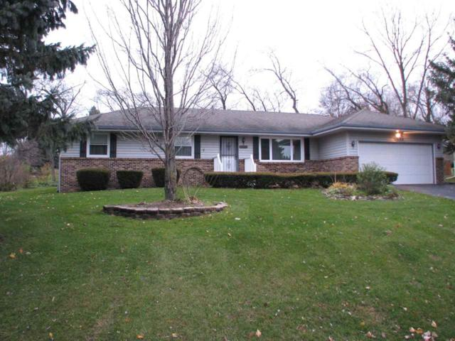 11659 Tranary Court, Roscoe, IL 61073 (MLS #201807117) :: Fidelity Real Estate Group