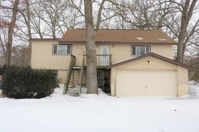1000 Ivy Oaks Drive, Caledonia, IL 61011 (MLS #201900784) :: HomesForSale123.com