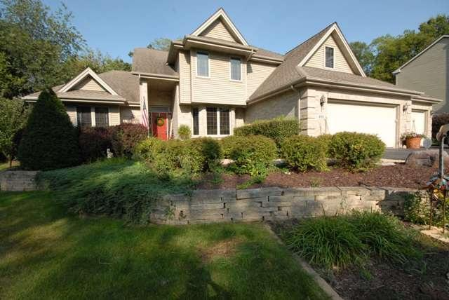 209 Colebrook Place, Rockton, IL 61072 (MLS #201705411) :: Key Realty