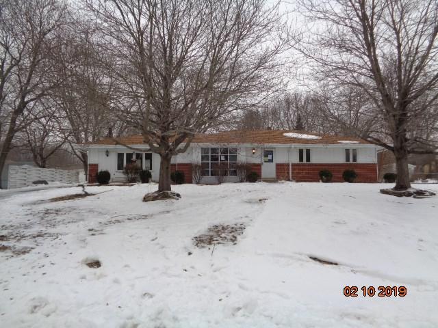 7622 Delafield Drive, Cherry Valley, IL 61016 (MLS #201900707) :: HomesForSale123.com