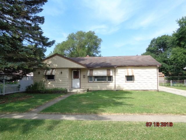 6316 John Street, Loves Park, IL 61111 (MLS #201904455) :: HomesForSale123.com
