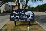 209 Forest Hills #135 - Photo 1