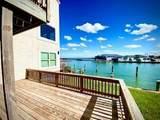 620 Fulton Beach Rd - Photo 1