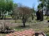 2176 Fm Rd 665 - Photo 15