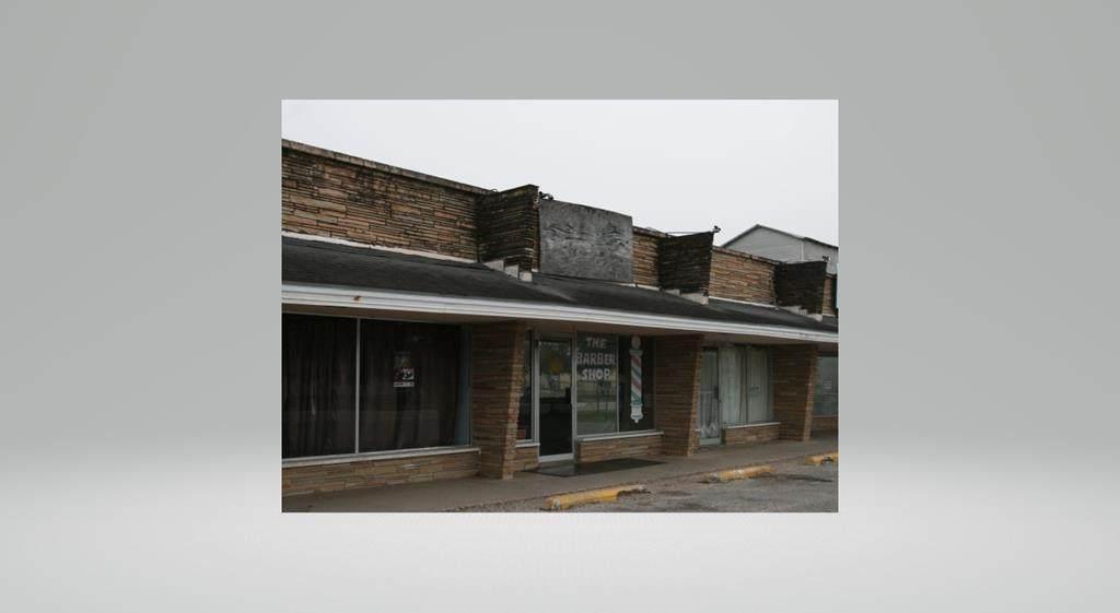 404 Alamo - Photo 1