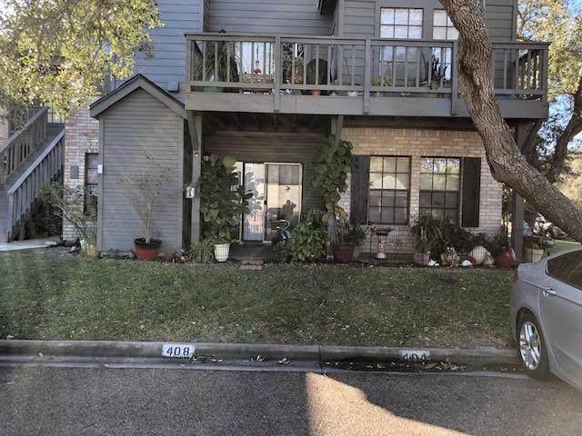 210 Oak Bay #404 - Photo 1