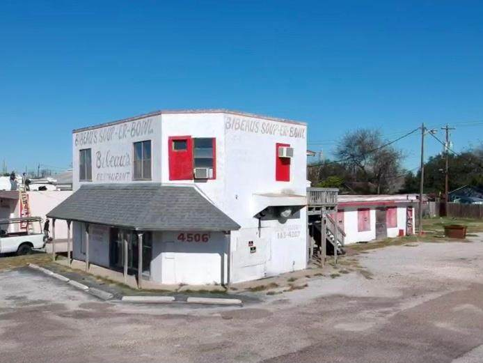 4506 Baldwin Blvd - Photo 1