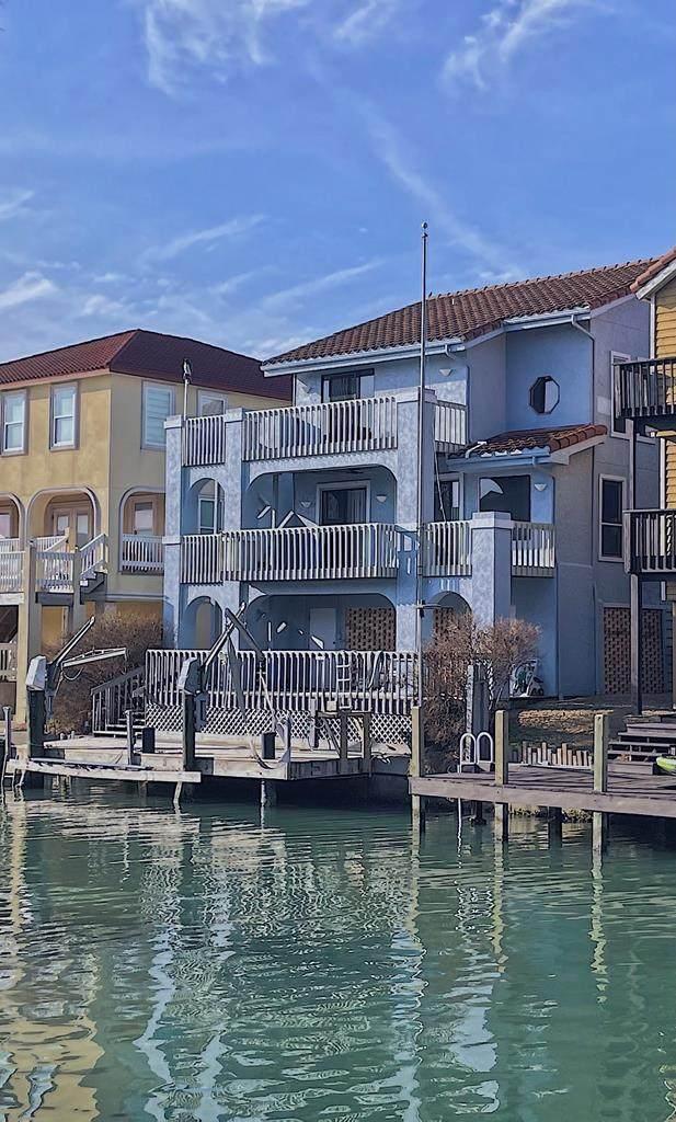 732 Enchanted Harbor - Photo 1