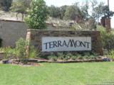 19623 Terra Mont - Photo 1