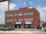 1818 New Braunfels Ave - Photo 4