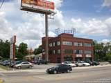 1818 New Braunfels Ave - Photo 8