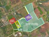 26.46 ACRES Fm 1518 - Photo 3