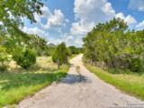 5335 Us Highway 281 - Photo 10