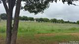 000 Old Pearsall Rd - Photo 2