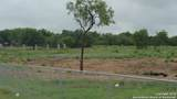 000 Old Pearsall Rd - Photo 4