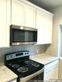 2071 Silver Oaks, Unit E - Photo 10