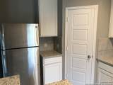 2071 Silver Oaks, Unit E - Photo 11