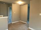 2071 Silver Oaks, Unit E - Photo 5