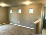 2071 Silver Oaks, Unit E - Photo 6