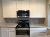 2071 Silver Oaks, Unit E - Photo 9