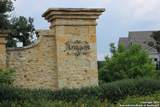7 Paseo Rioja - Photo 9
