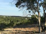 10107 Carson Springs - Photo 1