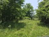 95.88 ACRES Fm 46 - Photo 10