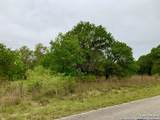 95.88 ACRES Fm 46 - Photo 22