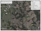 95.88 ACRES Fm 46 - Photo 39
