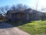 974 Kendalia Ave - Photo 22