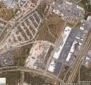 2 Westwood Loop - Photo 2