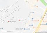 2 Westwood Loop - Photo 3