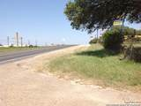 28660 Interstate 10 - Photo 11